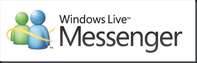 sprite_logos_messenger