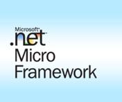 Microsoft-Unveils-NET-Micro-Framework-2